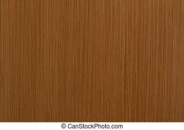 Wooden texture, Wood grain background