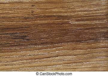 Wooden veneer texture