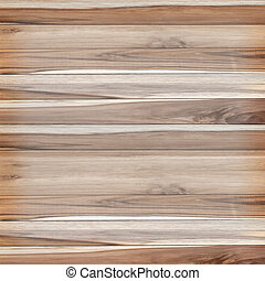 Wooden wall texture for background