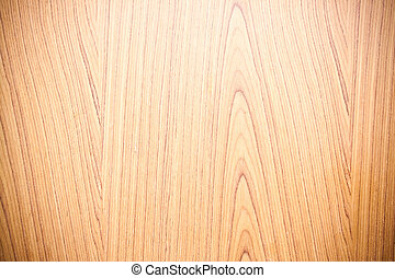 Wooden wall texture Background for interior