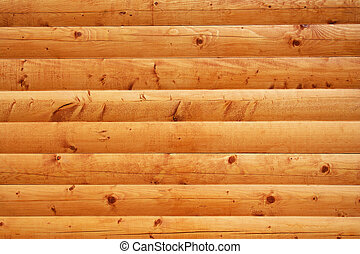 Wooden wall texture can use as background