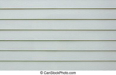 Wooden wall texture.