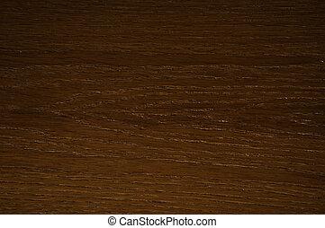 woodgrain, 手ざわり
