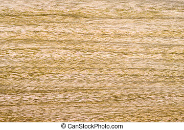 woodgrain background