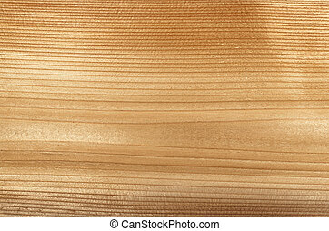 Woodgrain macro background