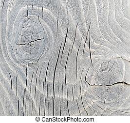 woodgrain macro