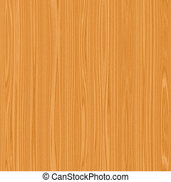 woodgrain texture background - nice big sheet of wood for ...
