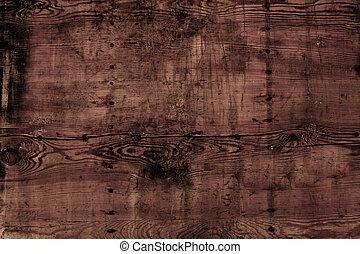 woodgrain, texture