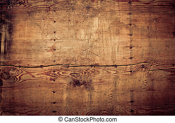 Woodgrain texture for retro-revival and maybe for wild-west