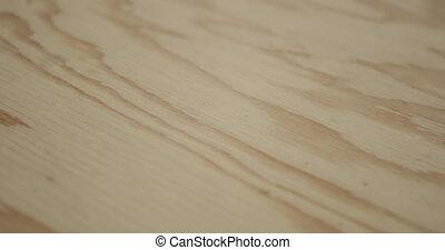 woodshop, deska, drewno