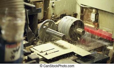 woodwork machine hand tool saw