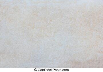 wool sheep closeup - A natural sheep fur. background