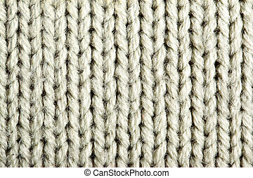 Wool texture, may be used as background