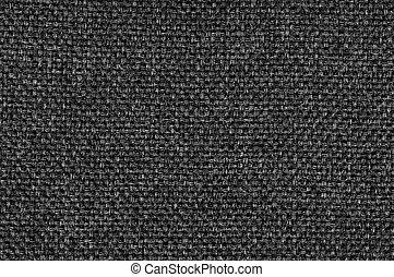 woolen, tecido
