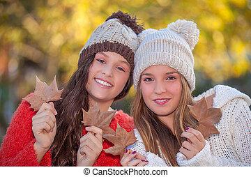 woollie autumn fashion teens