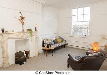 https://cdn.xl.thumbs.canstockphoto.nl/woonkamer-met-ouderwetse-meubel-en-verzegeld-openhaard-plaatje_csp54478210.jpg