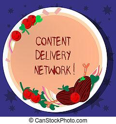 woord, schrijvende , tekst, inhoud, aflevering, network.,...