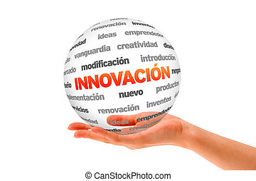 woord, spanish), (in, bol, ideeën