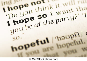 woord, woordenboek, op, zo, engelse , afsluiten, oud, pagina, hoop
