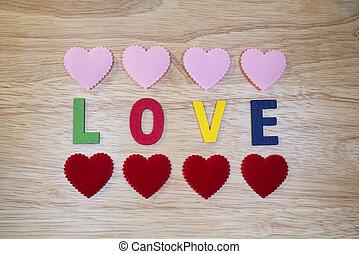 Word Love 4