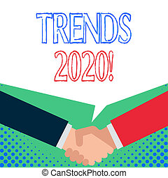 Fashion trends 2020 Clipart and Stock Illustrations  74 Fashion
