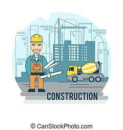 work., inżynier