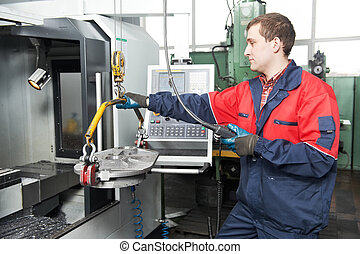 worker hoisting detail tool