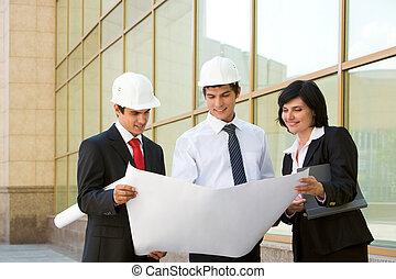 workers, группа