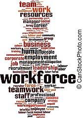 workforce-vertical.eps