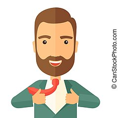 working man clipart and stock illustrations 192 829 working man