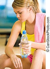 workouts, között