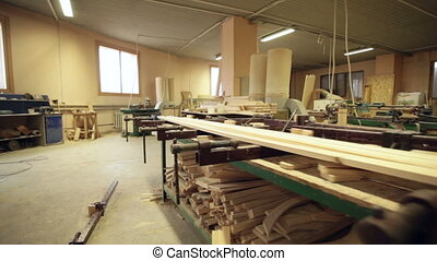 workshop, carpenter nobody industry tools