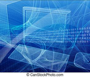 workstation , ηλεκτρονικός υπολογιστής