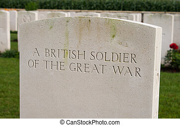 worl, 偉人, 兵士, イギリス