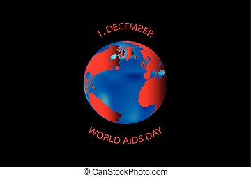 World AIDS Day,