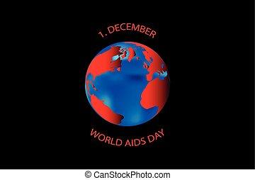 World AIDS Day,