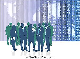 World Business Traders