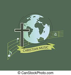 World christian music