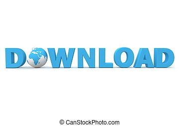 World Download I