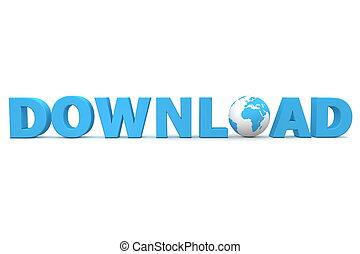 World Download II