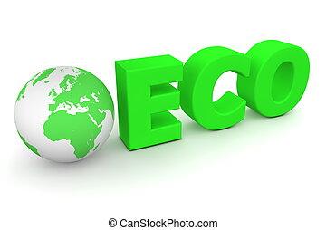 World Eco