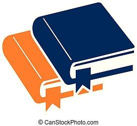 World Education Logo Design Template Vector