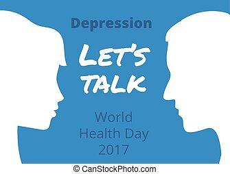 World Health Day