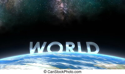 "world."", horizon, ""earth, vue"