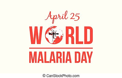World Malaria Day style collection