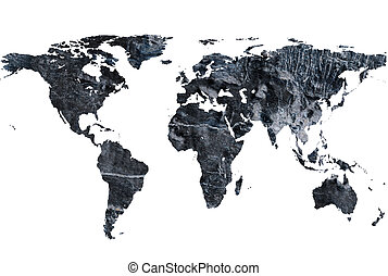 Historic world map background world map 17th century clip art world map gumiabroncs Images