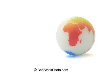 World Marble 2
