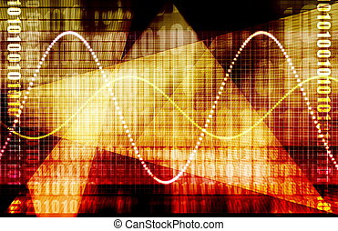 World Market Financial Research