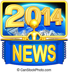 World News Report