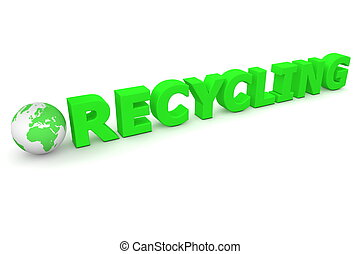 World Recycling